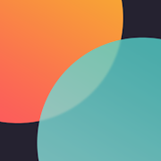 Teo - Cinematic Teal and Orange Filters