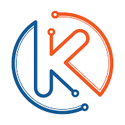 Konekto: Connecting Business
