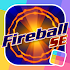 Fireball SE: Intense Arcade Action Game