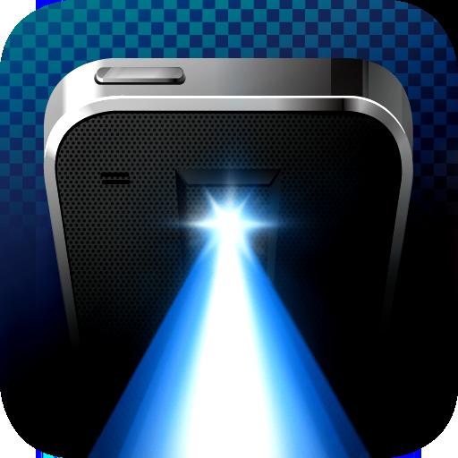 Flashlight For PC Windows (7, 8, 10 and 10x) & Mac Computer