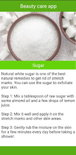 Beauty tips - Skin, Face, Eyes, Hairs Care