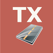 Texas Driver License Practice Test