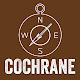 Explore Cochrane APK