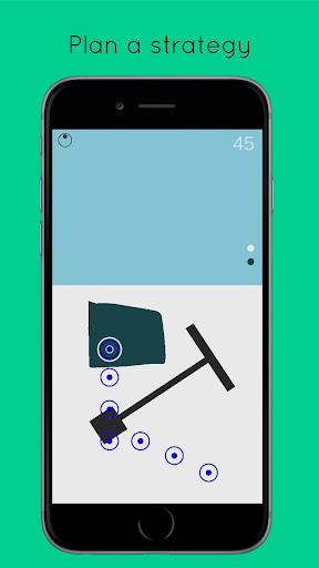 formas, drawing challenge screenshot 3