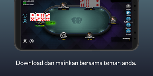 Download Idn Poker Dominoqq Bandarqq Free For Android Idn Poker Dominoqq Bandarqq Apk Download Steprimo Com