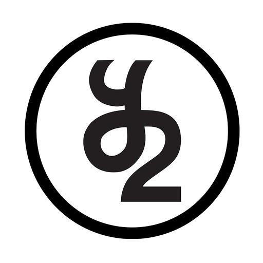 Y2 Yoga icon
