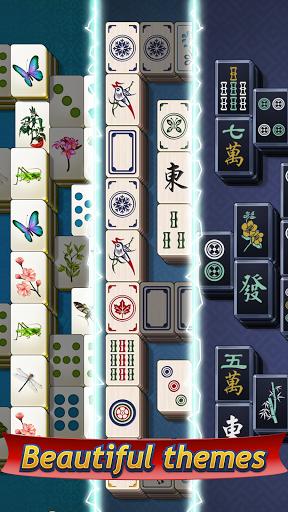 Mahjong Dragon: Board Game 1.0.4 screenshots 7
