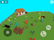 screenshot of Noodleman.io - Fight Party Games