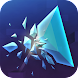 Crystal Shot - Androidアプリ