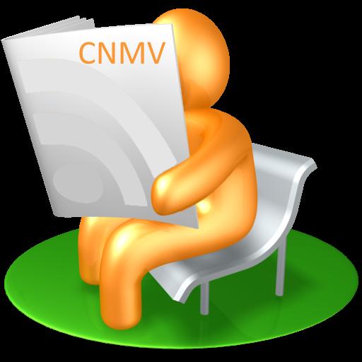 Baixar Bolsa CNMV