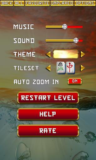 Mahjong Legend  screenshots 5