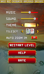 Mahjong Legend 1.5.3 Screenshots 5