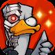 Merge Duck 2 para PC Windows