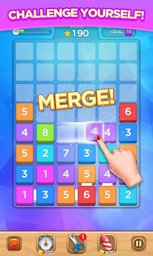 Merge Puzzle 12.0.3 pic 2