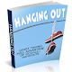 Hanging out per PC Windows