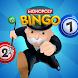 MONOPOLY Bingo! - Androidアプリ