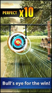 Archery Tournament  shooting For Pc – Download And Install On Windows And Mac Os 2