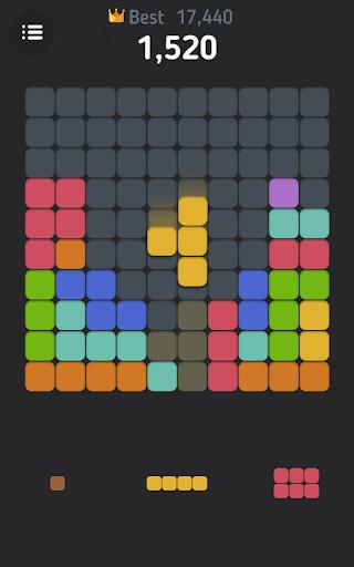 Block Jam! 21.0524.09 screenshots 5