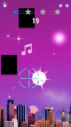 Shoot Beat Gun Fire: EDM Music 1.0 Screenshots 3