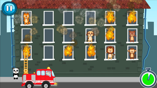 Puppy Fire Patrol 1.2.5 screenshots 5