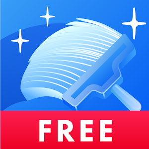 Cleaner  clean the phone, memory, cache &amp booster