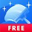 Cleaner – 電話クリーン&ブースター&パワークリーン, スピードブースタ, バッテリーセーバ