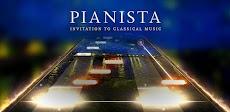 Pianistaのおすすめ画像1