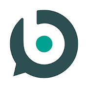 BizChat: Team Communication and Collaboration