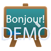 French Class Demo
