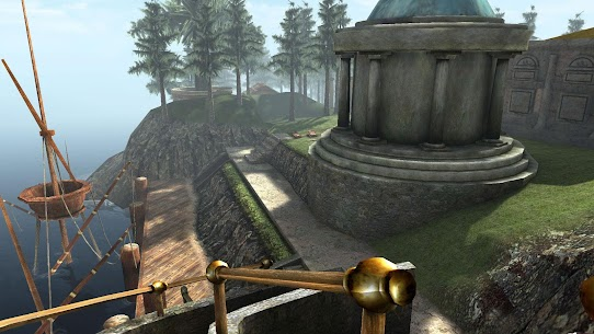 realMyst APK Download For Android 1