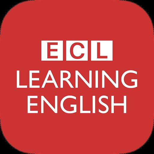 Learning English: Listening & Speaking