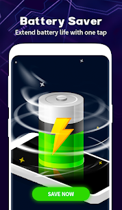Cache Cleaner Apk 3
