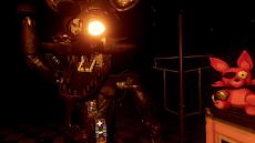 Five Nights at Freddy's: HWのおすすめ画像2