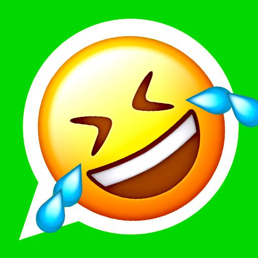 Baixar Funny Status for Whatsapp para Android