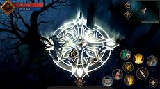 Vengeance RPGのおすすめ画像2