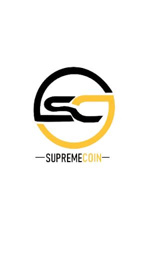 Supremecoin
