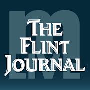 Flint Journal