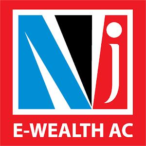 NJ EWealth Account