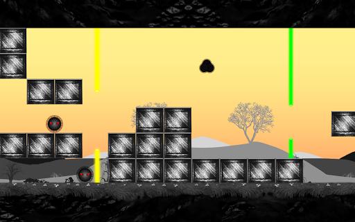 Game of Fun Ball - Cool Running Adventure 1.0.32 screenshots 18
