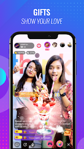 LINKUS Live – Meet New Freinds & Live Chat 3.1.5 Latest MOD Updated 2