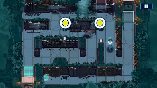 Professor Lupo: Screenshot Oceano