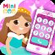 com.minibuu.princessphone