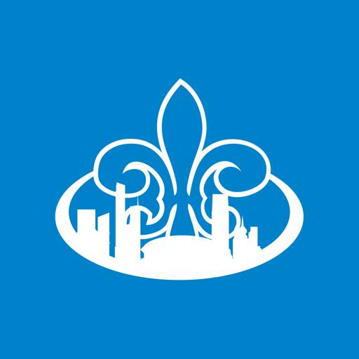 City Church App Apps On Google Play