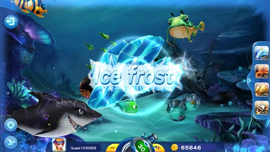 Fishing master Hack for Android and iOS 3