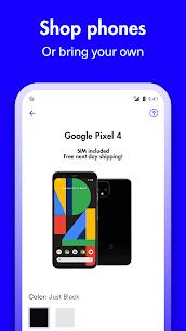 Visible Phone Service 1.3.43 Mod APK Latest Version 2