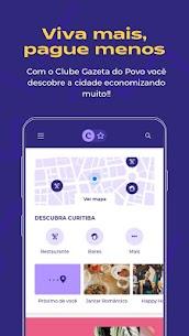 Clube Gazeta For Pc | How To Install  (Free Download Windows & Mac) 1
