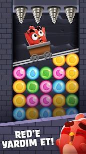 Angry Birds Dream Blast Apk İndir 2021 1