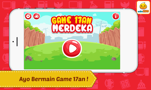 Game 17an Kemerdekaan  screenshots 6