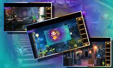 Best Escape Games 45 Nimble Girl Escape Gameのおすすめ画像2