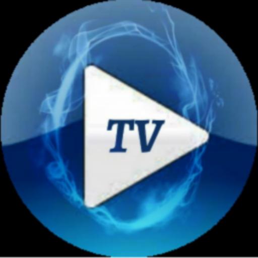 Baixar Live TV para Android
